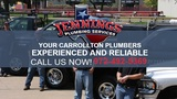 Profile Photos of Jennings Plumbing Services