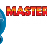 Quality Carpet Cleaning Service Adelaide - Master class