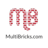 Residential & Commercial Property in Tricity Area – Multibricks.com
