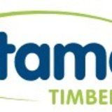 Stamco Timber