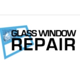 GWR Glass Repair