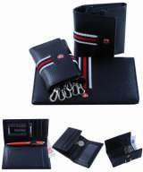 LEATHER GOODS SERIES