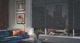 Profile Photos of Window Blinds & Shades