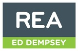 REA Ed Dempsey 111 Foster's Ave, Mount Merrion
