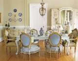 dining room<br />