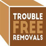 Trouble Free Removals