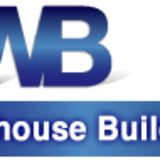 Woolhouse Builders Limited