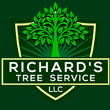 Richard's Tree Service LLC