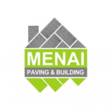 Menai Paving and Building