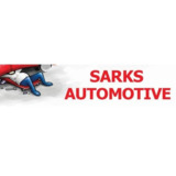 Sarks Automotive LLC