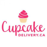 Cupcake Delivery.ca