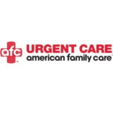 AFC Urgent Care South Plainfield