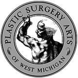 Plastic Surgery Arts of West Michigan