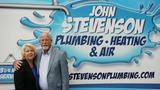 New Album of John Stevenson Plumbing, Heating & Air