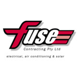 Fuse Contracting Springwood