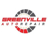 Greenville Auto Repair