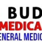 Budget Medical Clinic
