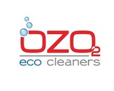 OZO2 Eco Dry Cleaners 253 North Federal Highway