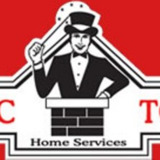 Magic Touch Home Services Inc.