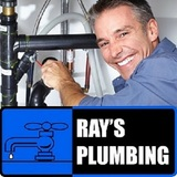 Profile Photos of Rays Plumbing