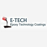 Profile Photos of Epoxy Technology Coatings