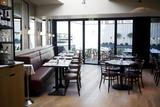 Profile Photos of Côte Brasserie - Highgate