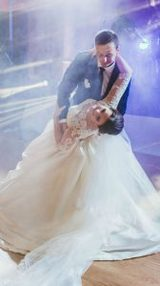 Wedding Event Hire Sydney