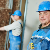 Profile Photos of Rubens Spray Insulation Inc