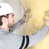 Rubens Spray Insulation Inc