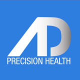 AD Precision Health Clinic