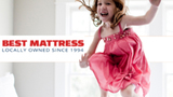 Profile Photos of Best Mattress