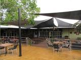Profile Photos of Hotel Kununurra