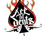 Ace Of Dents, Closter