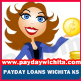 Payday Loans Wichita KS