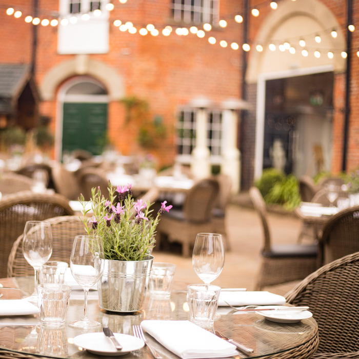 Profile Photos of Hotel du Vin & Bistro Henley-on-Thames New Street - Photo 9 of 11