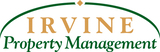 Irvine Property Management, Tustin