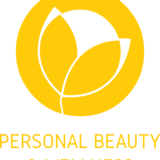 Personal Beauty And Wellness | Beauty Appointment App