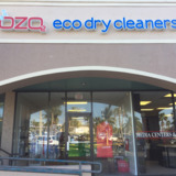OZO2 Eco Dry Cleaners