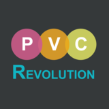 PVC Revolution 144 Stockport Road