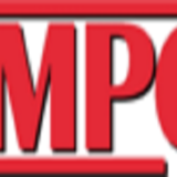 AATempco Air Conditioning & Heating