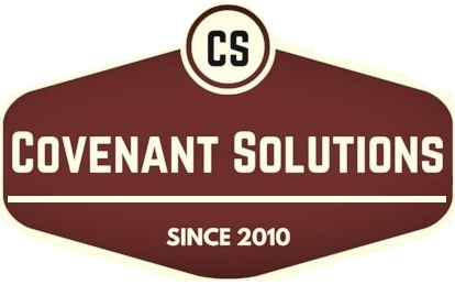 Profile Photos of Covenant Solutions Westminister - Photo 1 of 3