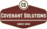 Covenant Solutions Westminister