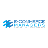 Online adverteren E-commercemanagers.com