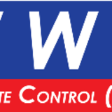 Wood Waste Control (Eng) Ltd