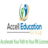 Accell Education Group