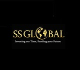 SS Global Wealth, London