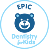 Epic Dentistry for Kids