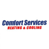 Comfort Services Heating & Cooling