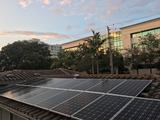 Department of Green Energy Inc. Album of Department of Green Energy Inc.