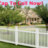 Fence Builders West Palm Beach